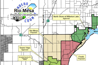 maps-rio-mesa-development