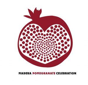 Pomegranate Fruit & Nut Festival @ Madera Fair Grounds | Madera | California | United States