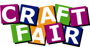 Ranchos/Hills Seniors Craft Fair @ Madera   California   United States